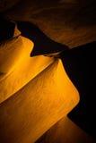 Namib Pustynia - Namibia Fotografia Stock