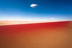 Namib Pustynia - Namibia Zdjęcie Stock