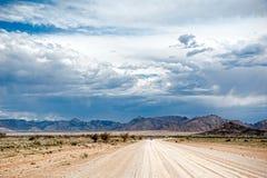 Namibië, Afrika Stock Fotografie