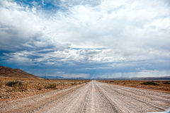 Namibië, Afrika Stock Foto's