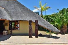 Namibië, reis Afrika royalty-vrije stock foto