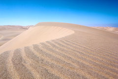 namibia Photo stock