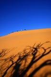 Namibia Fotografía de archivo