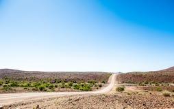 Namibia, Africa Stock Photo