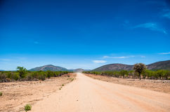Namibia, Africa Royalty Free Stock Images