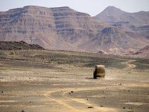 Namibia, Damaraland, stockfoto