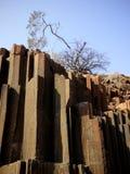 Namibia, Damaraland, stockfotografie