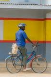 Namibia - Damaraland - Uis Royalty Free Stock Images