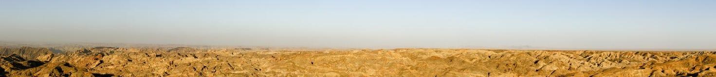 Namibia desert, Africa Royalty Free Stock Images