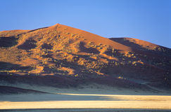 Namibia Royalty Free Stock Images