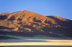 Namibia Royalty Free Stock Images