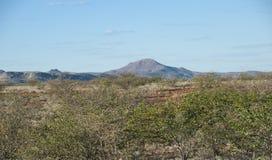 Namibia Royalty Free Stock Photos