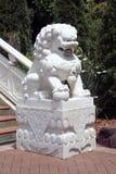 Nan Tien Temple Royalty Free Stock Photo