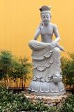 Nan Tien Temple, Wollongong, Australia Fotografía de archivo