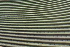 Nanchang, China, poetisch Stockfoto