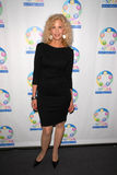 Nancy Allen Stock Photo