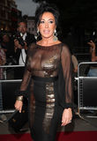 Nancy Dell ' olio, Nancy Dell ' olio Royaltyfria Bilder