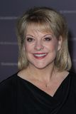 Nancy Grace Stock Photo