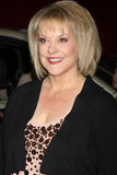 Nancy Grace, The Muppets Royalty Free Stock Photo
