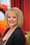 Nancy Grace, The Muppets Stock Photos
