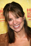 Nancy Lee Grahn Royalty Free Stock Image
