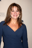Nancy Lee Grahn Stock Photos