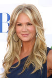 Nancy O'Dell Lizenzfreie Stockbilder