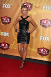 Nancy O'Dell, Nancy ODell Photos libres de droits