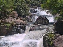 Free Nangrong Waterfall Stock Photos - 16175423