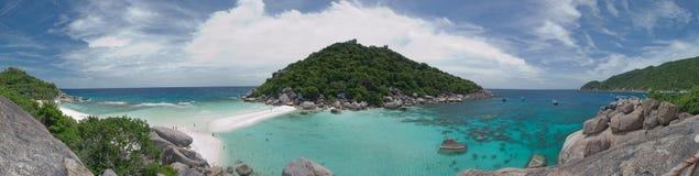 Free Nangyuan Island Stock Photo - 20285160