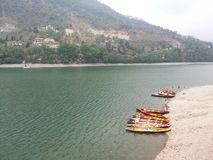 Nanital. This photo  is from Nanital, Uttrakhand Stock Photo