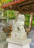 nanjing πέτρα αναγλύφου λιονταριών της Κίνας Στοκ εικόνες με δικαίωμα ελεύθερης χρήσης