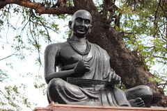 Nannayya Stock Images