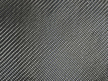 Nano carbon composite texture background Stock Image