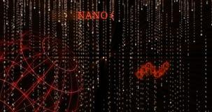 Nano NANO cryptocurrency coin demolish main world currencies.