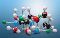 nanotechnology image libre de droits