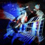 Nanotechnology Stock Photos