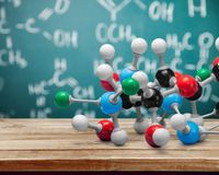 nanotechnology photos libres de droits