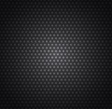 Nanotechnology matrix Royalty Free Stock Photography