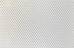 Nanotechnology texture. White background texture of nanotechnology pattern royalty free stock photo