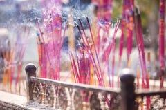 Nanshan Royalty-vrije Stock Fotografie