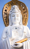 Nanshan Imagenes de archivo