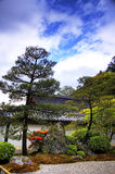 Nanzen-ji Stock Photography