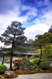 Nanzen -nanzen-ji Stock Fotografie
