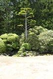 Nanzenji Temple traditional Zen garden Stock Photo