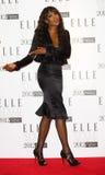 Naomi Campbell Stock Photos
