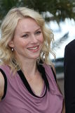 Naomi Watts Stock Images