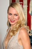Naomi Watts Stock Image