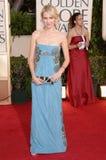 Naomi Watts Royalty Free Stock Image
