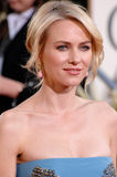 Naomi Watts Stock Photos